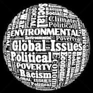 social issueslogo