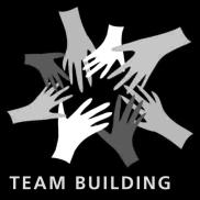 teambuilding logo